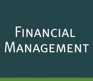 Merkur-Thorhauer-Gruppe-Startseite-Financial-Management2