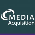 Merkur-Thorhauer-Gruppe-Startseite-Media-Aquisition2