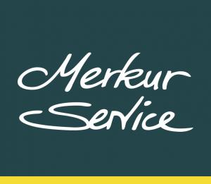 Merkur-Thorhauer-Gruppe-Startseite-Merkur-Service2