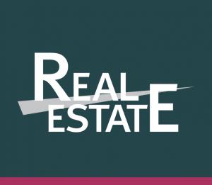 Merkur-Thorhauer-Gruppe-Startseite-Real-Estate2