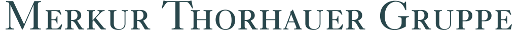 Merkur-Thorhauer-Gruppe-Logo